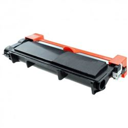 Toner compatible tn2420 ( con chip ) ( generico ) (3k ) brother dcpl2510d/ - T-CO-TN2420