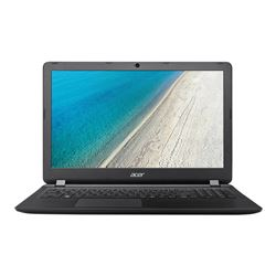 Portatil acer extensa 2540-31eu (negro) intel i3 6006u 2.00ghz / 4gb - NOT-2540-56