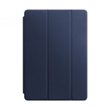 "Funda apple ipad pro 10.5"" smart cover ( azul ) ( mq092zm/a ) - APPLE-MQ092ZMA"