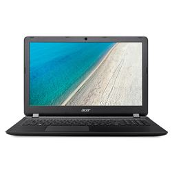 Portatil acer extensa 2540-52wh (negro) intel i5 7200u 2.50ghz / 4gb - NOT-2540-39