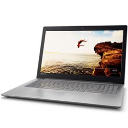 Portatil lenovo ideapad 330-15ikb 81de0137sp ( gris platino ) i3 7020u - NOT-81DE0137SP