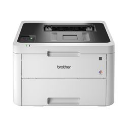 Brother hl-l3230cdw laser color (wifi/duplex) - BR-HL-L3230CDW